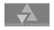 dpz-logo
