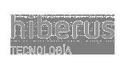 hiberus-logo