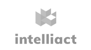 intelliact-logo