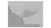 somvital-logo